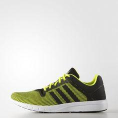 huge discount 21536 fc09f adidas Climacool Fresh 2.0 Shoes - Yellow  adidas US Adidas Climacool  Shoes, Adidas Shoes