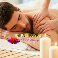 MASSAGE PANGGILAN JAKARTA 24 JAM HUBUNGI KAMI VIA CALL / WHATSAPP : 081316879699 KHUSUS PANGGILAN KR HOTEL & APARTEMEN  #pijat panggilan jakarta #pijat panggilan 24 jam jakarta #massage panggilan jakarta #massage panggilan 24 jam jakarta #spa panggilan jakarta #pijat panggilan hotel #pijat panggilan apartemen  Spa / Massage / Pijat panggilan jakarta