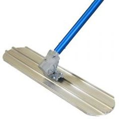 Concrete Finishing Tools - Concreting & Mixing - Construction Equipment Concrete Finishing Tools, Beams, Construction, Building, Exposed Beams