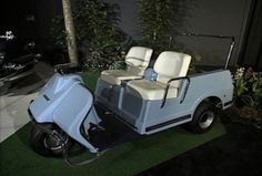 13 best Harley davidson golf carts images on Pinterest | Golf carts Ezgo Golf Cart Carburetor Adjustment Luxury Rebuilt My Engine Still Having Issues Please on