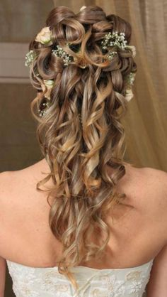 different hair style pictures 1000 images about hair styles color on 7970