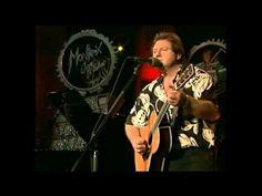 Sänger und Gitarrist Greg Lake an Krebs gestorben | traveLink.