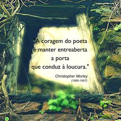 Entre aspas #13 Christopher Morley.jpg