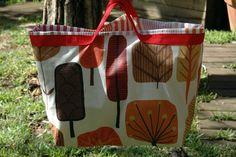 saco ao quadrado #11 tote squared #11 http://lojaverdazeitona.blogspot.pt/