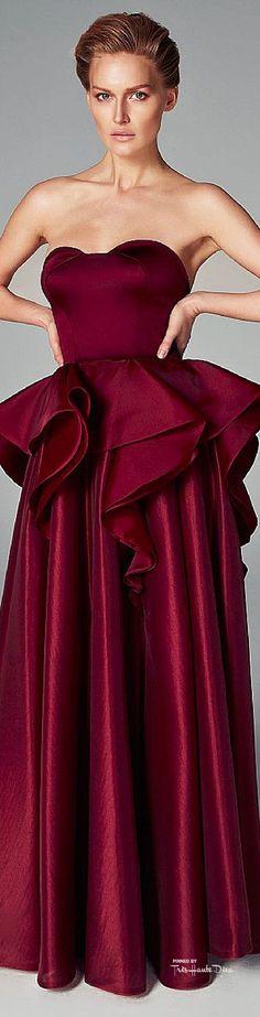 Atemberaubend! Bordeaux (Farbpassnummer 24) Kerstin Tomancok Farb-, Typ-, Stil & Imageberatung
