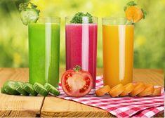 4 sucuri pentru curățarea ficatului Lose Weight, Weight Loss, Juice Cleanse, Juicing, Pillar Candles, Food And Drink, Drinks, Healthy, Smoothie Detox