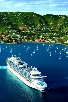 Star Princess SHIPe CRUISE Pinterest Cruises - Christian cruise ships