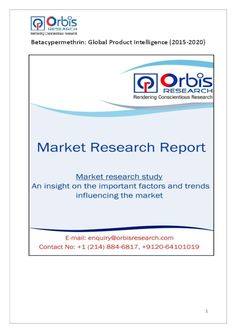 Global Safety Sensors And Switches Market   Global Safety