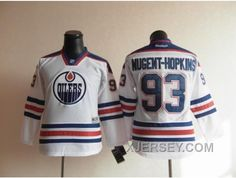 http://www.xjersey.com/new-arrival-youth-nhl-jerseys-edmonton-oilers-93-nugenthopkins-white.html NEW ARRIVAL YOUTH NHL JERSEYS EDMONTON OILERS #93 NUGENT-HOPKINS WHITE Only 47.31€ , Free Shipping!