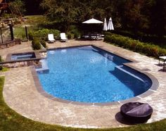 Guide to Build a Pool: Everyone would agree that swimming pool is the most exciting portion that a home can have. You can have wonderful summer time with your family and friends if you have a pool in your home. The hurting part is that a pool may require an investment that might let you have an apartment. Nevertheless, a smart approach would not only make the pool building process convenient but cost effective too. For this, you may seek professional help such as Abilene Pool Builders.