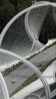 81 best bridge images landscape architecture design bridges rh pinterest com