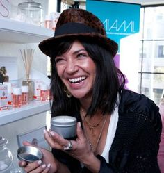 Jessica Szohr, Haylie Duff indulge at Wella Beauty Bar