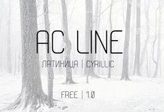 "Get AC Line free font - <a href=""http://www.vectorarea.com/get-ac-line-free-font"" rel=""nofollow"" target=""_blank"">www.vectorarea.co...</a>"