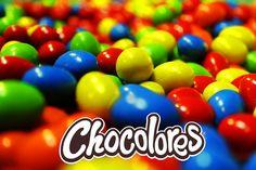 Chocolores
