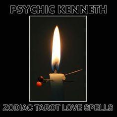 Best Spiritual Psychic and Healer - Best Spiritual Psychic