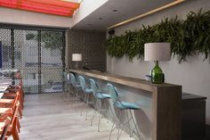 Studio Arthur Casas: Restaurante, São Paulo - Arcoweb