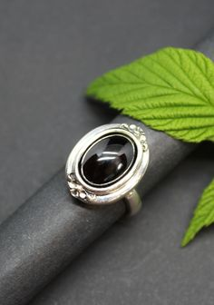 Shops, Rings For Men, Silver, Jewelry, Men Rings, Rhinestones, Jewellery Making, Tents, Money