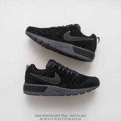 f46d00d95e0 $79.00 Nike Trail Running Shoes For Women,775-002 FSR Winter Deadstock Nike  Nightgazer