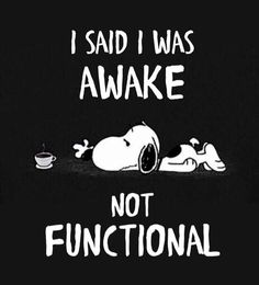 my sleep lasts all day 😂😂😂 Source by sabrinatranslations Cute Quotes, Funny Quotes, Funny Memes, Jokes, Cheeky Quotes, Snoopy Images, Snoopy Pictures, Peanuts Quotes, Snoopy Quotes