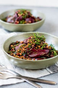 Vegetarian Recipes, Cooking Recipes, Healthy Recipes, I Love Food, Good Food, Clean Eating, Healthy Eating, Cooking Challenge, Eat Lunch