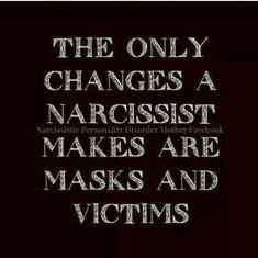 Signs Of Drug Or Alcohol Addiction Narcissistic People, Narcissistic Behavior, Narcissistic Sociopath, Narcissistic Tendencies, Abusive Relationship, Toxic Relationships, Narcissistic Personality Disorder Mother, Narcissist Quotes, Ex Husbands