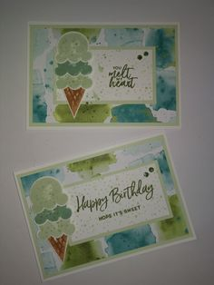 Diy Cards, Your Cards, Fabric Cards, Stampin Up Catalog, Stamping Up Cards, Card Sketches, Bokeh, Cardmaking, Card Ideas