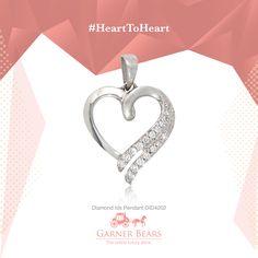 Happy Karwa Chauth, Luxury Store, Bottle Opener, Personalized Items, Diamond, Pendant, Hang Tags, Diamonds, Pendants