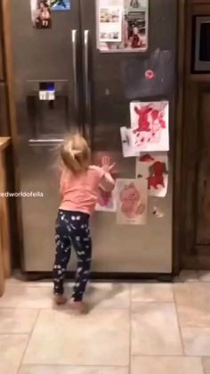 Cute Funny Baby Videos, Crazy Funny Videos, Cute Funny Babies, Super Funny Videos, Funny Videos For Kids, Funny Vidos, Stupid Funny Memes, Funny Laugh, Funny Relatable Memes
