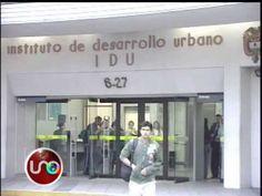 Según informes de la Fiscalía, sobre los bienes y movimientos financieros de los funcionarios de la alcaldía de Bogotá involucrados en el Carrusel de la Contratación, Samuel Moreno tenía 19 cuentas. A dos de ellas le ingresaron en pocos meses, más de 3 mil millones de pesos. En la época en que estaba en campaña y fue elegido, entraron 695 millones a una de sus cuentas de ahorros y 2.685 a una de sus cuentas corrientes, cuando ya era alcalde.