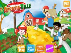 Apraxia Ville by Smarty Ears, LLC Purpose: Apraxia Ville is designed for use by Speech-Language Pathologists working with children diagnosed with Apraxia of Speech. The app targets consonants and v… Speech Pathology, Speech Language Pathology, Speech And Language, Articulation Activities, Speech Therapy Activities, Language Activities, Phonics, Childhood Apraxia Of Speech, Speech Room