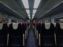 GWR Super Express Train - Great Western Railway (train operating company) - Wikipedia, the free encyclopedia