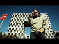Můj rap, můj svět