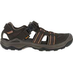 eaee87c42938d 8 Best Teva Mens - outdoor shoes from Robin Elt images