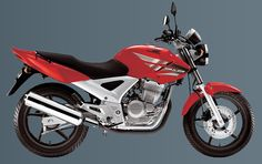 Honda twister 250, my moto, excelent for the city