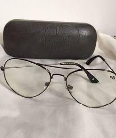1d8e71bbf7f Óculos de vista