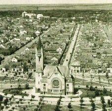 anno 1930