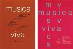http://www.grapheine.com/divers/graphic-designer-muller-brockmann