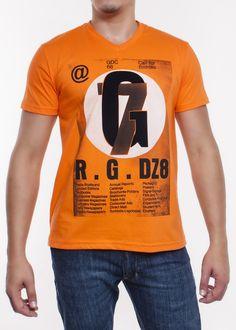 T shirt G 7