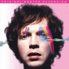 Beck - Sea Change (Vinyl, LP, Album) at Discogs  --  holding out for the MoFi remastered double album