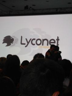 More info and register here: http://www.mylyconet.com/56093739/sma-lite