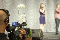 18/10/2014 - Programação Comunidade | Flickr - Photo Sharing! #Nova Semente #God #praiser #louvor #music