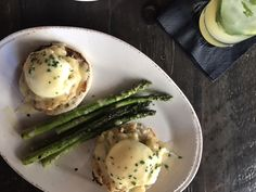"""As thewise Matt Bellassai from Youtube's 'Wine About It' once said, """"Brunch is not a meal. Brunch is a battle, and I'm winning.""""Brunch is forever my favorite m…"""