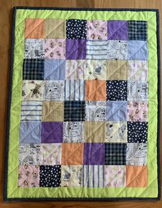 Quilts, Blanket, Bed, Home, Blankets, Stream Bed, House, Quilt Sets, Ad Home