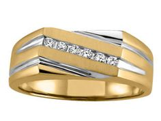 Beverly Hills Jewellers manufactures, in Canada, fine diamond, Canadian diamond and gemstone jewellery for retailers. Dare to be Canadian. Canadian Diamonds, Beverly Hills, Gemstone Jewelry, Wedding Bands, Jewels, Gemstones, Metal, Month Gemstones, Jewelery