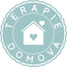 terapiedomova | O mně Flylady, T Mo, Baby Steps, Kids And Parenting, Planer, How To Plan, Artwork, Blog, Diy