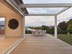 7 Firth Road, Grey Lynn, Auction residential for sale residential 3 bedrooms, 2 bathrooms, 1 other park Outdoor Rooms, Outdoor Living, Outdoor Decor, Living Spaces, Villa, Deck, Real Estate, Outdoors, Inspiration