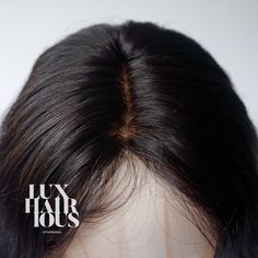 www.luxhairious.com