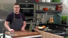 Retrouvez la recette complète sur le site de l'émission: labellegang.canalvie.com. Desserts, Dish, Recipes, Kitchens, Tailgate Desserts, Deserts, Dessert, Food Deserts