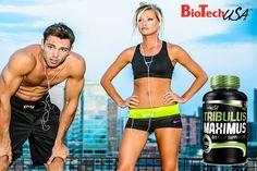 BioTech (USA) Tribulus Maximus 90 таблеток,------------------------------------------------- Повышение уровня тестостерона по самым низким ценам.Лучший интернет - магазин BODYBUILDING.UA с доставкой по Украине | Бодибилдинг| Спортивное питание| Спорт | ------------------------------------------------- Tribulus Maximus - пищевая спортивная добавка на основе трибулуса терестриса. Ее основное целевое воздействие направлено на повышение выработки гормона тестостерона.