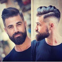 Great day‼️💥💥💥💥💥#homem #homemnamoda #homemfashion #homemmoderno #homemmantenado #man #men #menstyle #mensfashion #moda #modelos #modamasculina #modaparameninas #modaparameninos #fashion #fashiomen #glam #glamour #instagram #instamoda #instanight #instafashion #top #sp #style #saopaulo #lookdodia #rj #riodejaneiro